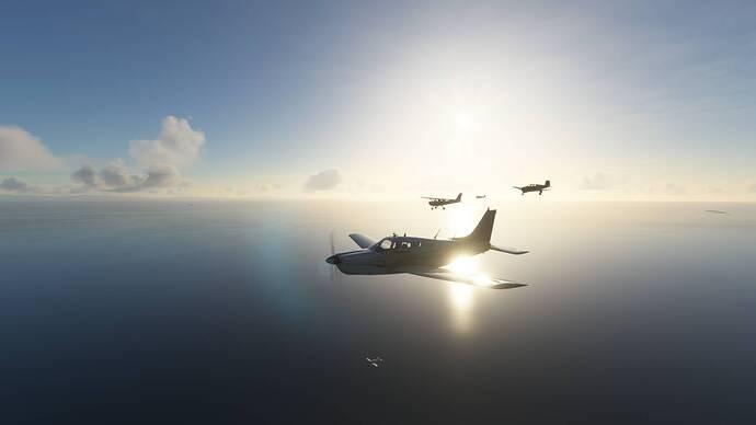 Microsoft Flight Simulator 02.04.2021 21_25_06