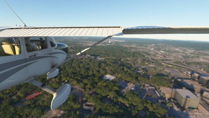 Microsoft Flight Simulator Screenshot 2021.04.03 - 19.21.53.04