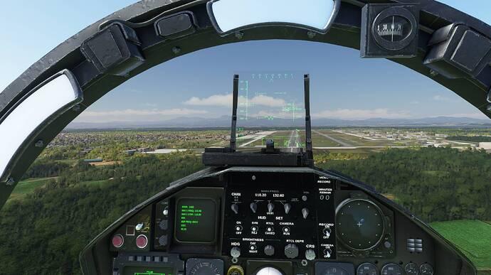 2021-04-02 18_59_50-Microsoft Flight Simulator - 1.14.6.0