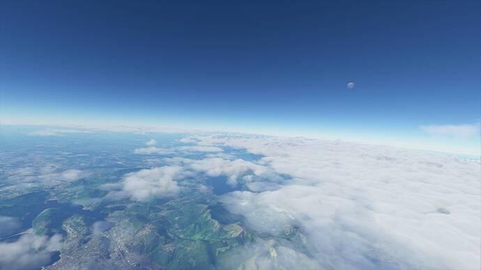 FlightSimulator_2020_09_06_04_46_55_858