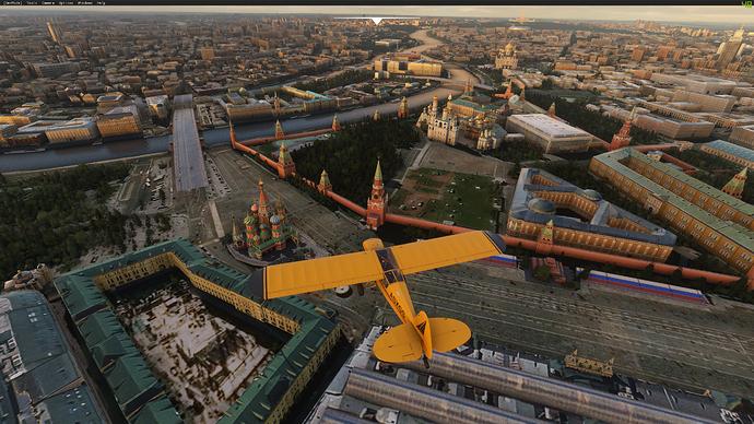 Microsoft Flight Simulator 21_08_2020 21_07_15