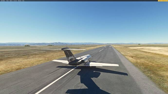 Microsoft Flight Simulator Screenshot 2021.04.28 - 23.13.19.61