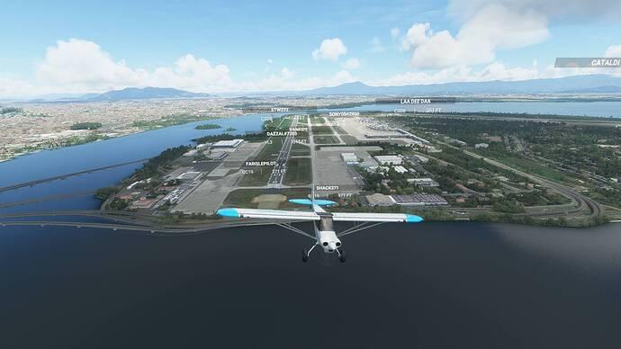 2021-01-14 19_14_06-Microsoft Flight Simulator - 1.12.13.0