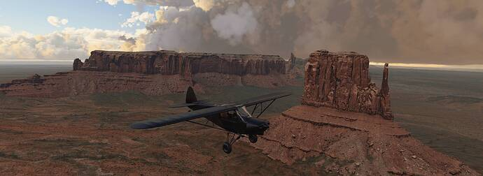 Microsoft Flight Simulator Screenshot 2020.11.18 - 20.54.24.50-min