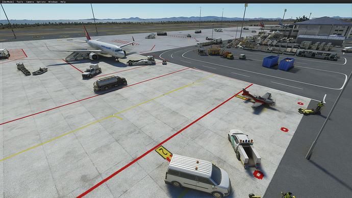 Microsoft Flight Simulator Screenshot 2020.10.06 - 23.06.57.28