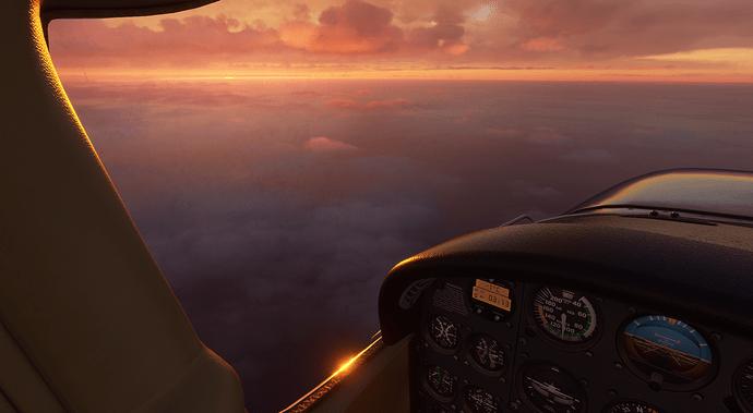 Microsoft Flight Simulator Screenshot 2020.08.22 - 20.07.09.78