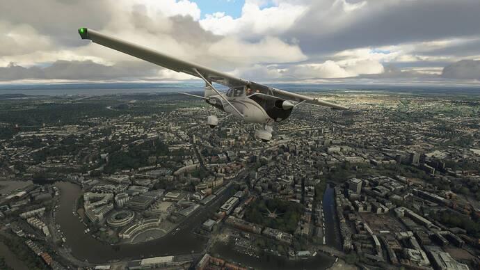 Microsoft Flight Simulator Screenshot 2021.02.19 - 19.11.56.60