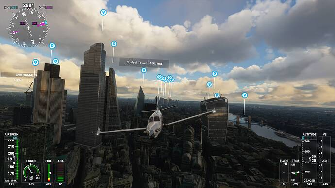 Microsoft Flight Simulator Screenshot 2021.02.21 - 22.27.20.81