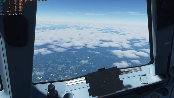 FlightSimulator_2020_11_13_09_06_30_293