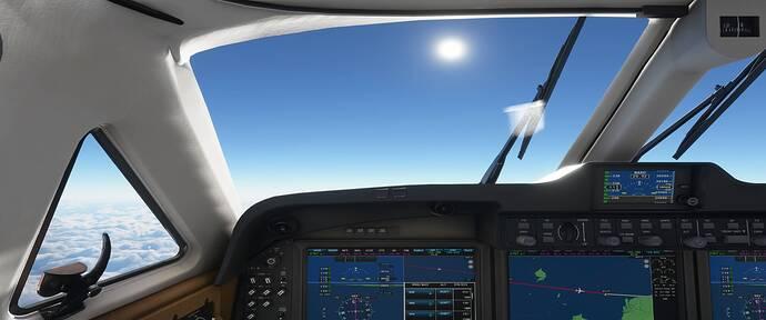 Microsoft Flight Simulator - 1.12.13.0 06.02.2021 16_58_47