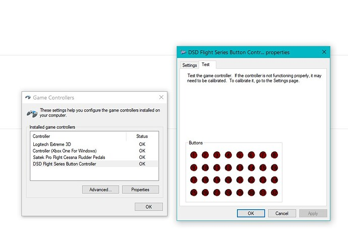 Screenshot 2021-01-20 004906