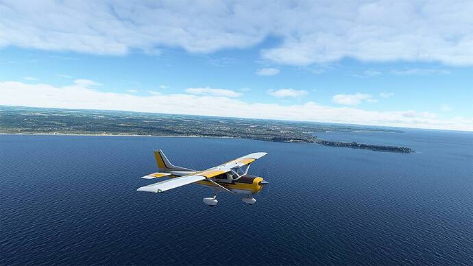 Microsoft Flight Simulator 2021-05-03 09_56_22