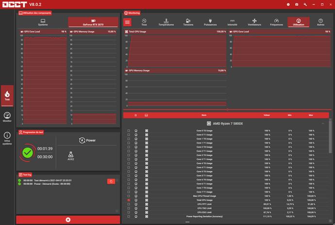 OCCT-Screenshot-20210407-233532