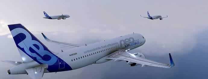 Microsoft Flight Simulator Screenshot 2021.01.19 - 00.46.37.07