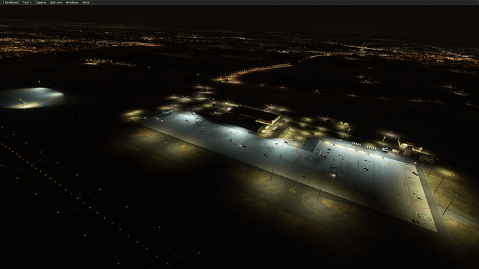 Microsoft Flight Simulator Screenshot 2020.10.06 - 23.12.08.79
