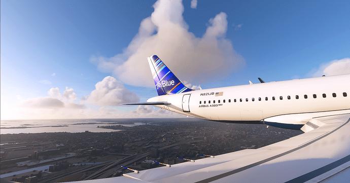 Microsoft Flight Simulator 9_26_2020 3_23_40 PM