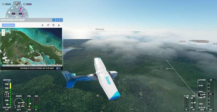Microsoft Flight Simulator Screenshot 2021.01.13 - 20.50.27.29