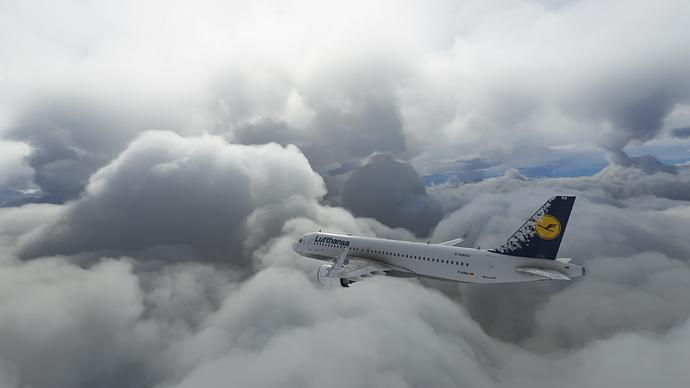 FlightSimulator 2020-10-03 14-23-49-814