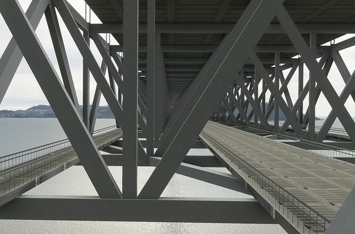 Akashi-Kaikyo_bridge_SC_03