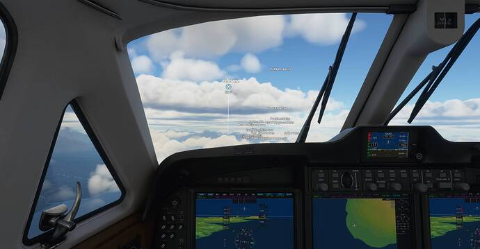 Microsoft Flight Simulator Screenshot 2021.04.09 - 20.59.07.90