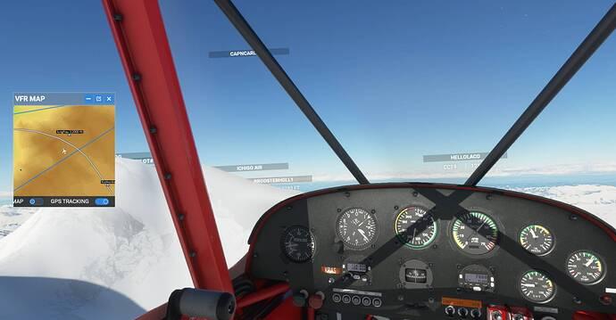 Microsoft Flight Simulator Screenshot 2021.01.08 - 20.53.06.01