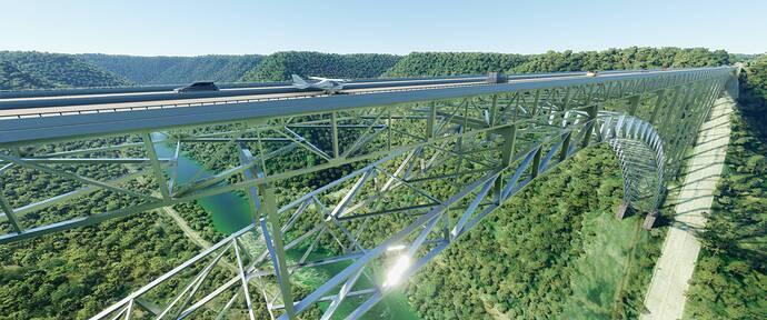 bridge2-sdr