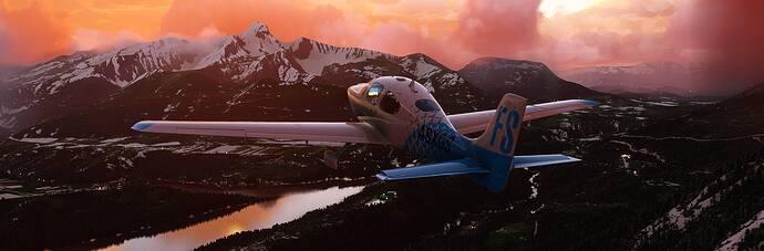 Microsoft Flight Simulator Screenshot 2020.12.30 - 00.39.52.04