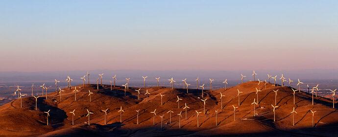 Altamont.windmills-1500x609