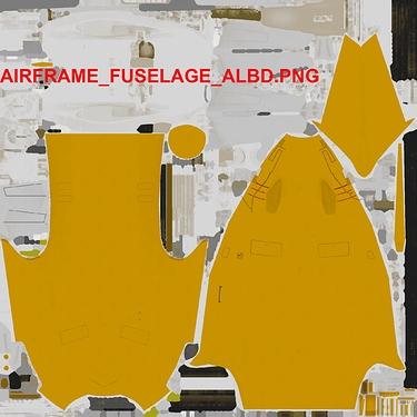 Yellow_texture