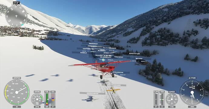 Microsoft Flight Simulator Screenshot 2021.01.08 - 20.28.57.59