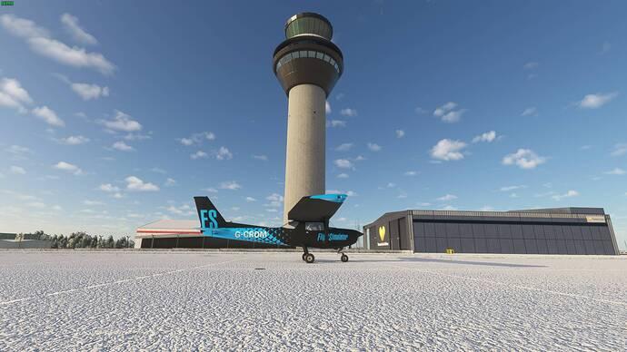 Microsoft Flight Simulator Screenshot 2020.12.22 - 19.30.15.82