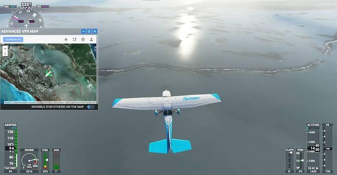 Microsoft Flight Simulator Screenshot 2021.01.13 - 21.27.55.54