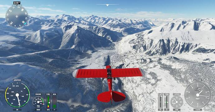 Microsoft Flight Simulator Screenshot 2021.01.08 - 20.38.53.29