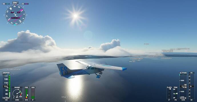 Microsoft Flight Simulator Screenshot 2021.01.13 - 21.14.18.25