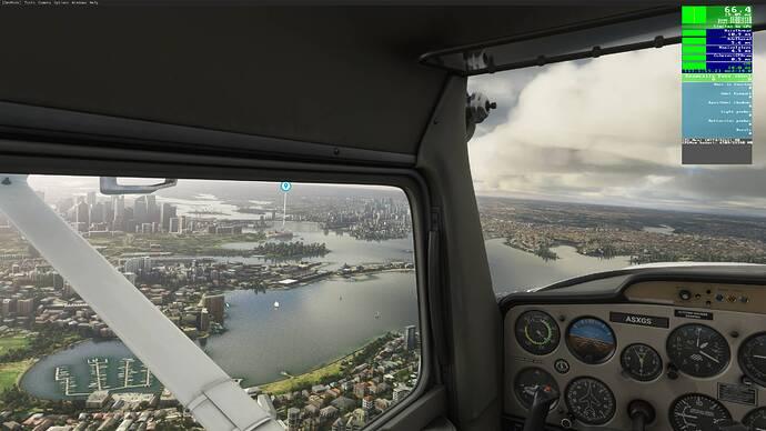Microsoft Flight Simulator Screenshot 2021.01.05 - 22.09.15.19