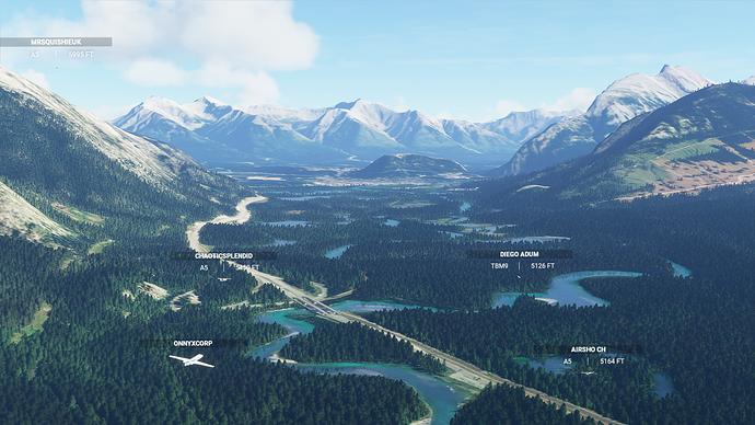 10th - Golden - Banff-19