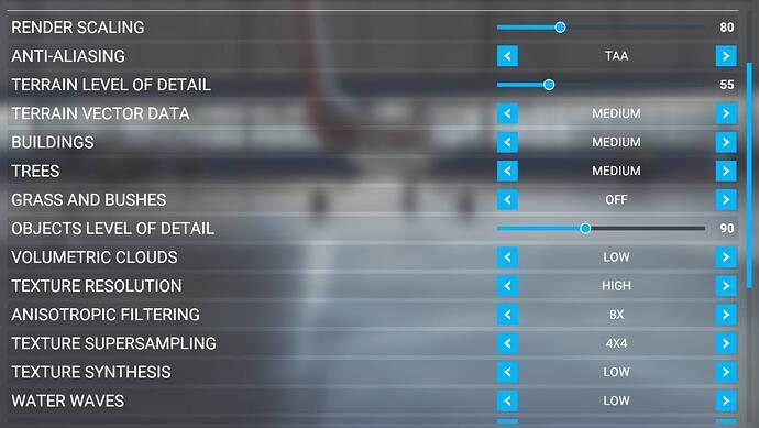 FS20-ValveIndex-45-60fps