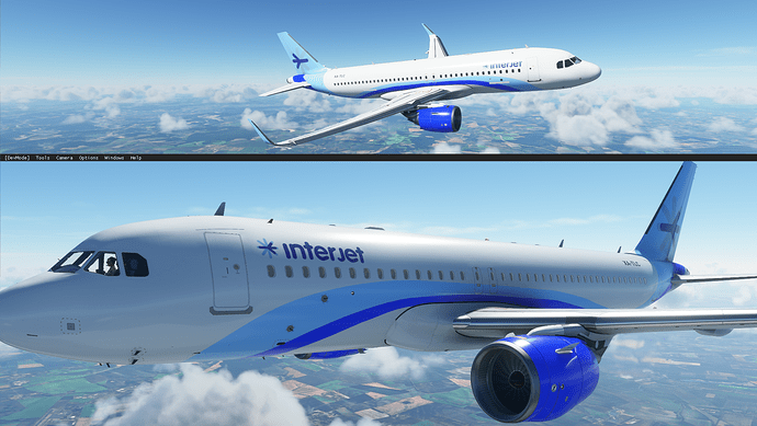 interjet-showcase