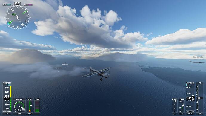 2020-12-17 19_57_04-Microsoft Flight Simulator - 1.11.7.0