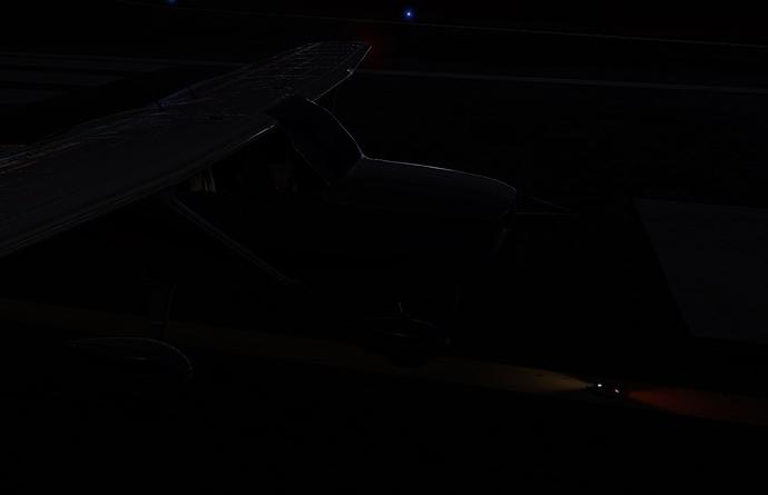 Runway_Light