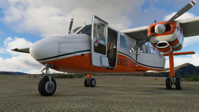 FlightSimulator_oFj5wEyHWK