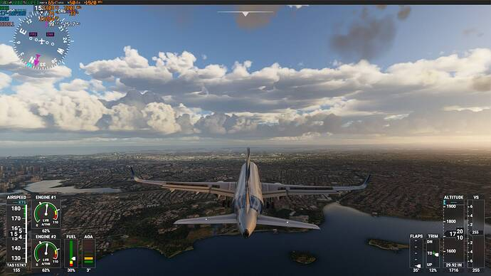 Microsoft Flight Simulator Screenshot 2021.02.28 - 15.46.17.16