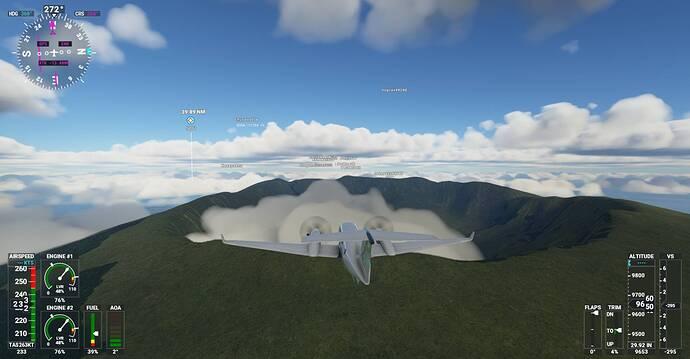 Microsoft Flight Simulator Screenshot 2021.04.09 - 21.15.00.66