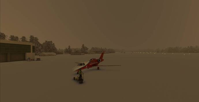 Microsoft Flight Simulator 1_26_2021 4_26_52 PM