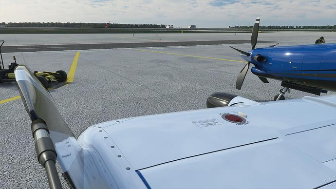 Microsoft Flight Simulator 01.09.2020 19_37_26
