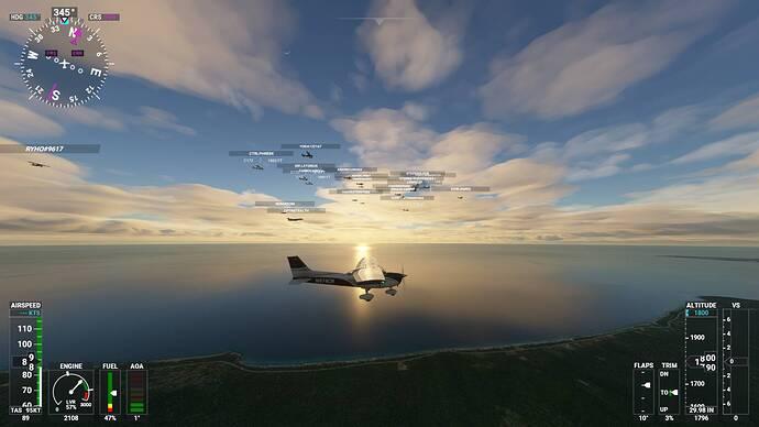 Microsoft Flight Simulator Screenshot 2021.01.16 - 17.19.19.58