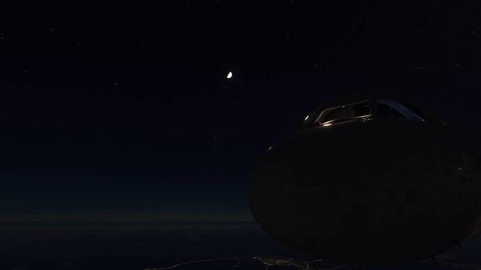 Microsoft Flight Simulator Screenshot 2020.11.22 - 19.06.57.99