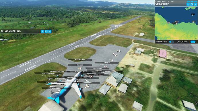 Microsoft Flight Simulator 02.04.2021 22_23_18_Bildgröße ändern
