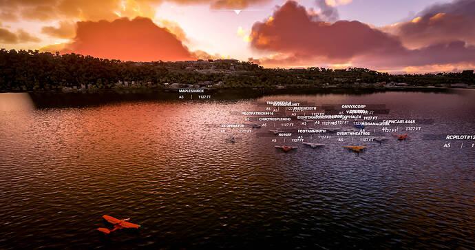 lake-landing-italy