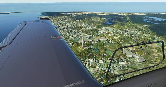 Microsoft Flight Simulator 4_20_2021 8_16_10 AM